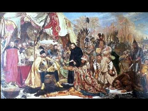 Bogurodzica to najstarsza pieśń o charakterze religijno-patriotycznym.