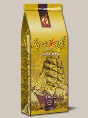 Caffè Rostkafè Gran Riserva
