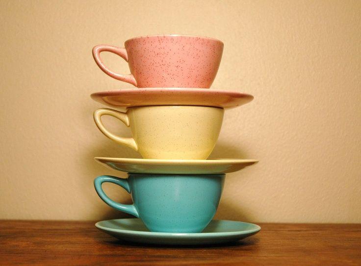 Dried Sets Modern Teacups Modern Tea Cup Set Sets modern tea cup set modern tea cups