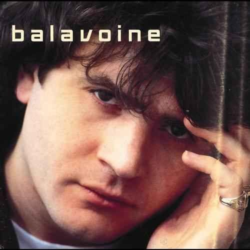 "Daniel Balavoine, ""L'Aziza"""