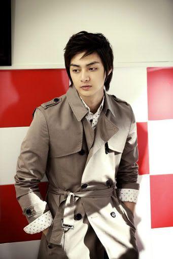 Resultado de imagen para kim joon