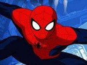 Browser Spiderman games – Play Free Games Online #online #games #for #girls http://game.remmont.com/browser-spiderman-games-play-free-games-online-online-games-for-girls/  Spider Man Games. Iron Spider Spider Man Games. Spiderman Wall Crawler Spider Man Games. Spiderman Monsters Under Midtown Spider-man Monster Journey Spider Man Games: Lego Ultimate Spider-Man Spider Man Save Angry Birds Spider Man Games. Ultimate Spider-Cycle Spider Man Games: Doc Ock Rampage Spider Man Games: Green Goblin…