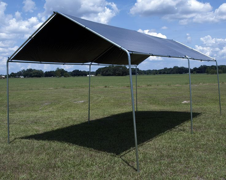 Buy Carport Garage Car Shelter Canopy Party Tent Sidewall with Windows White at online store & 10 best Top 10 Best Car Tents Reviews images on Pinterest   Car ...