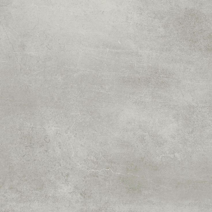 Belga Grey (several sizes and available textured) Beaumont Tiles > All Products > Product Details