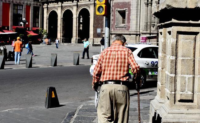 En México, la depresión prevalece en adultos mayores de 65 años es de entre 15 y 17%; es un problema complejo y multifactorial que se debe a condiciones sociales, culturales y ambientales que son modificables