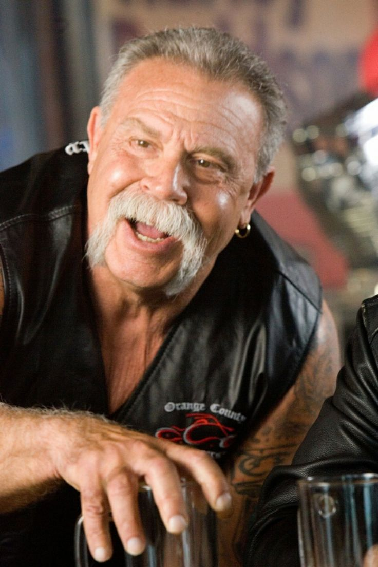 100 best images about orange co choppers on pinterest