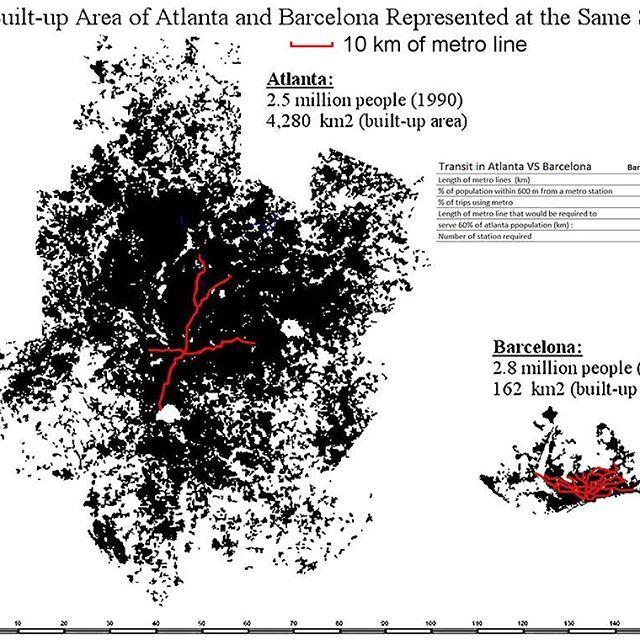 Image Result For Barcelona Tourist Map