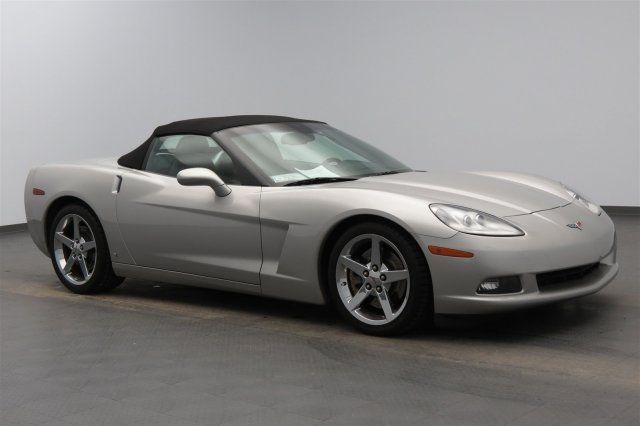For Sale: 2007 Chevrolet Corvette Convertible $31,988 - Miles 48,938 Click Link for more pics / details http://www.conroebuickgmc.com/VehicleDetails/used-2007-Chevrolet-Corvette-2dr_Conv-Conroe-TX/2133054443