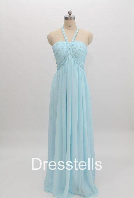 Bridesmaid Dresses Bridesmaid Dresses Bridesmaid Dresses
