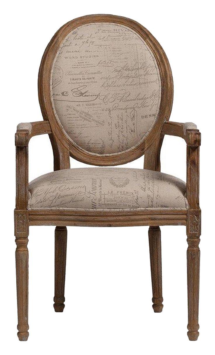 Метки: Кухонные стулья.              Материал: Ткань, Дерево.              Бренд: DG Home.              Стили: Классика и неоклассика.              Цвета: Бежевый, Коричневый.