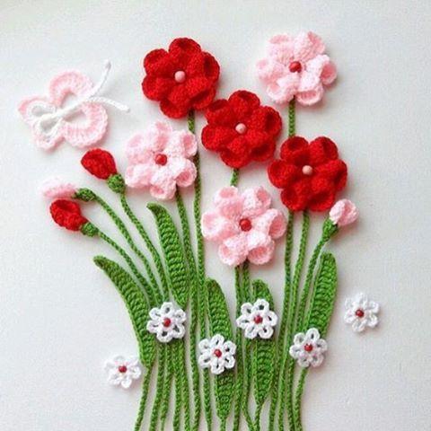 #instagood#crochet#örgü#örgüaşkı#tığişi#dekarsyon#patik#evim#alıntı#çeyiz#pratik#home#homesweethome#dantel#house#vintage#handmade#elemeği#tasarım #pinterest #çiçek