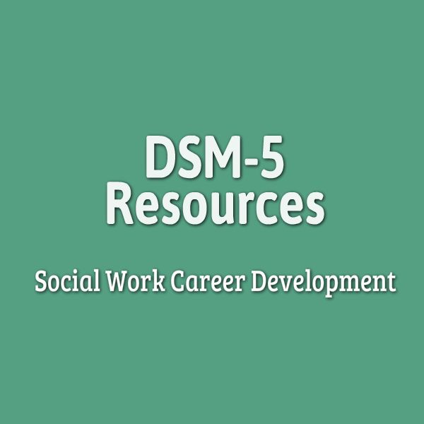 Confused by DSM-5? Get Up to Speed Easily! Are you having trouble wrapping your head around all the changes from DSM IV-TR to DSM V?  No worries. This post will provide you with...
