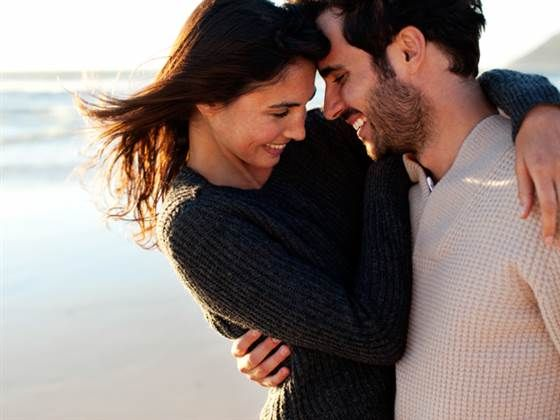 30 ways to fall in love with your husband. Remember these. Do these.