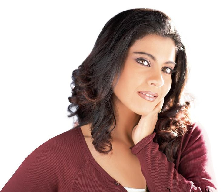 Bollywood Actress Kajol Devgan Wallpapers