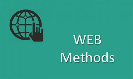 Our #WebMethods #online #training provides both service-oriented architecture (#SOA) and business process management (#BPM) concepts in-depth with real-time scenarios and projects. Contact us to schedule a Free DEMO for you..! webMethods online training