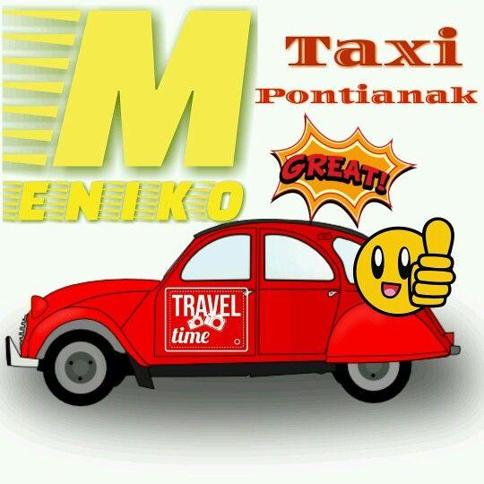 Meniko taksi - layanan taksi - jasa taksi - cari taksi - service taksi - taksi antar jemput - taksi bandara supadio - carter Mobil - taksi hotel - taksi pelabuhan - taksi murah - tarif taksi - sewa taksi - ongkos taksi - booking taksi pontianak