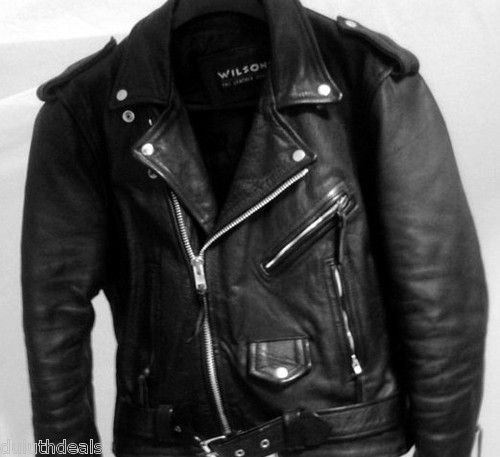43 best boots images on Pinterest | Menswear, Men's leather and ...