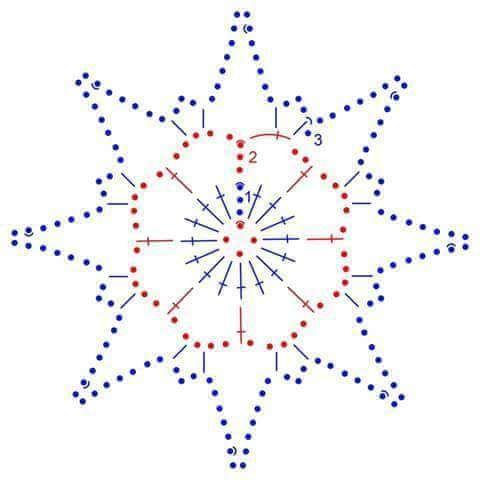 15327333_1190123331069411_7076352732151712177_n.jpg (480×480)