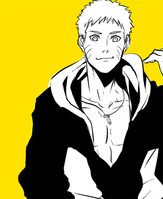 Боруто 1 сезон  Boruto Naruto Next Generations 189