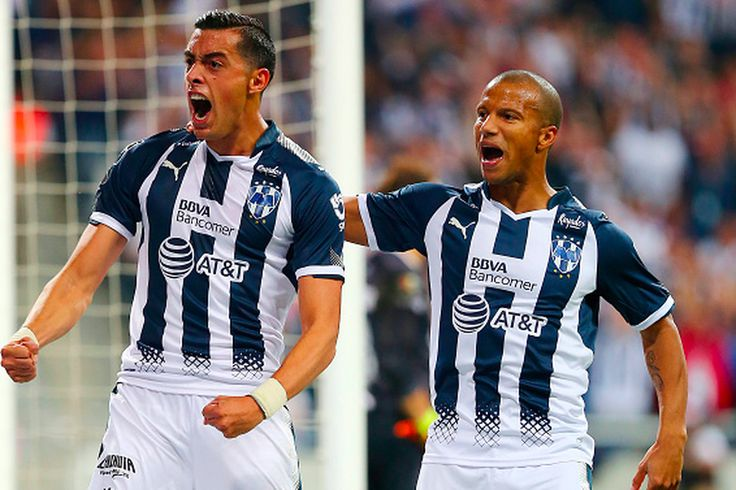 Liga MX Apertura Semifinals: Monterrey and Tigres set up Clasico Regio finale