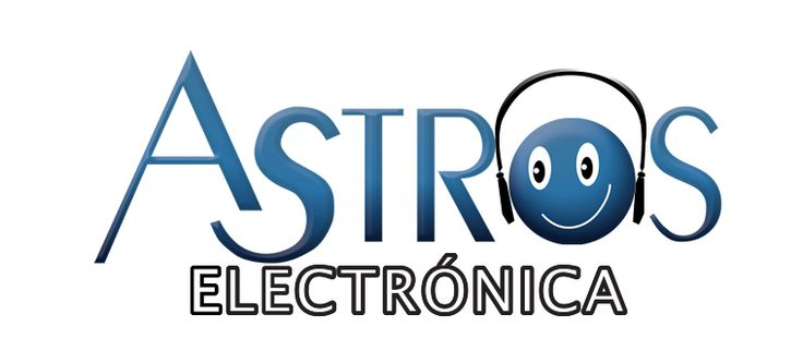 Resultado de imagen de logos tiendas electronica