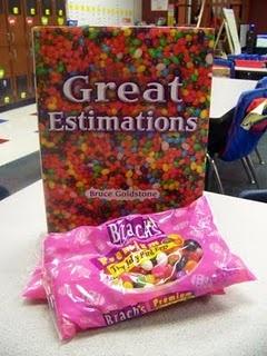 bookClassroom Literacy, Teaching Ideas, Math Ideas, Diy Classroom, Earth Day, Good Book, Estimation Activities, Classroom Ideas, Math Estimation