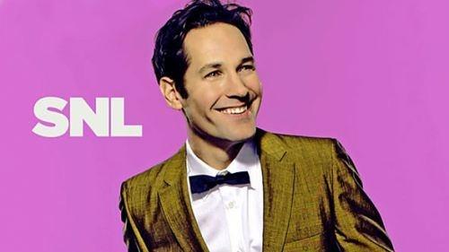 Popular SNL hosts & musical guests (41 photos)