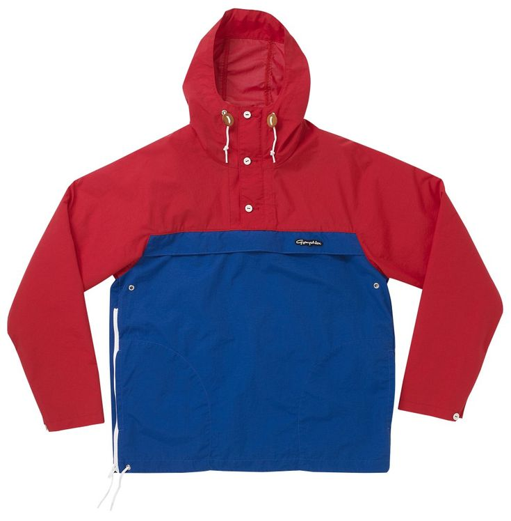 vans eris womens snow jacket