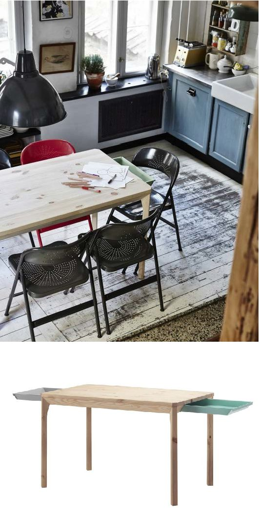 10 images about ikea ps 2014 on pinterest the shade modern living and ux ui designer. Black Bedroom Furniture Sets. Home Design Ideas