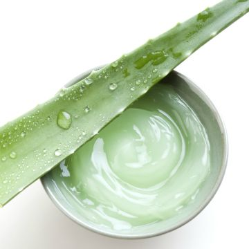 Rethinking Your #Skincare!  The 15 Best Natural Skincare Tips by Alle Connell
