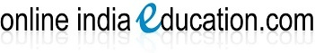 Online India Education provides the best info of Recruitment,   Jobs, Exam admit card, Answer key, Application form and results.