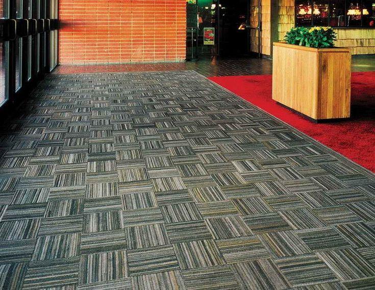 79 best Indoor Outdoor Carpets images on Pinterest | Carpets ...