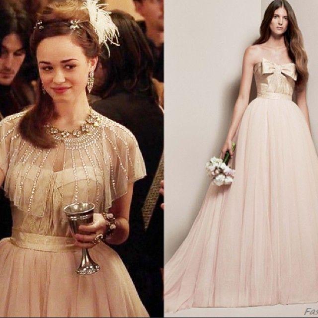 103 Best Reign Beautiful Dresses Images On Pinterest