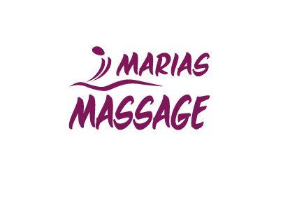 Roligt att se att så många upptäcker vilka varierande användningsmöjligheter GAIAs produkter har, bland annat våra fantastiska oljor! En av dessa återförsäljare är Marias Massage där dessa oljor kommer komma väl till pass! Är ni i närheten av Hällefors så unna er en stunds avkoppling!