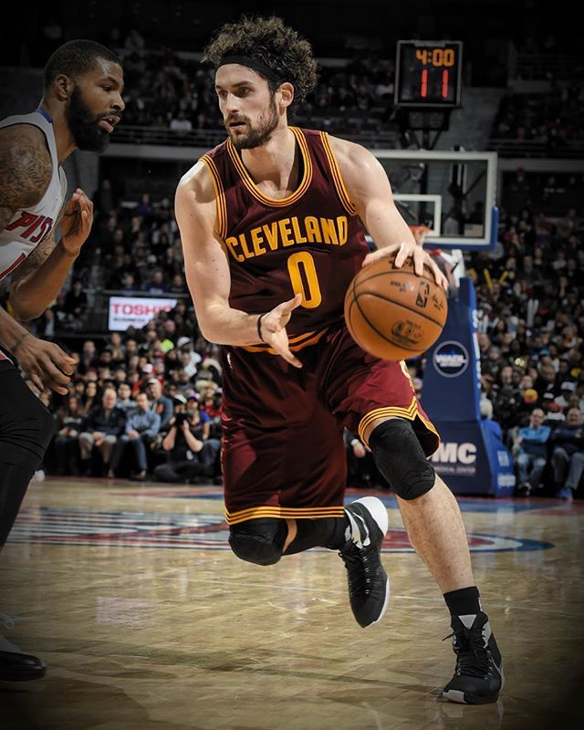 17 Best Ideas About Kevin Love On Pinterest