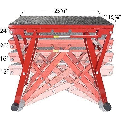 Plyometric-PLYOBOX-Crossfit-Jump-12-034-16-034-20-034-24-034-Stamina-X-Adjustable-PLYO-BOX