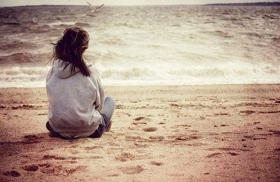 Beach <3: At The Beaches, Sands Castles, God Is, Christian Quotes, The Ocean, Taylors Swift, Girls Pictures, Things To Do, The Sea