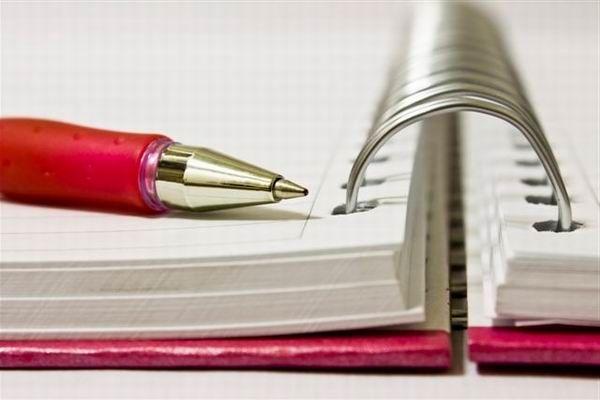 Zachęcamy do skorzystania z oferty rzetelnych i terminowych przekładów. Nasze biuro tłumaczeń to najlepsza opcja dla firm i osób prywatnych