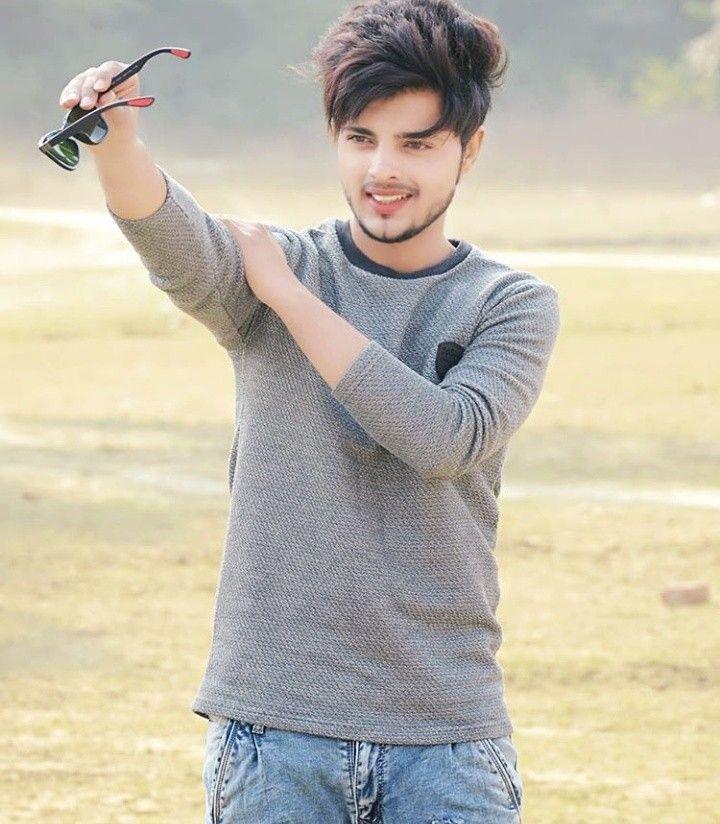 Shabanapadaliya Cute Boys Images Stylish Boys Photoshoot Pose Boy