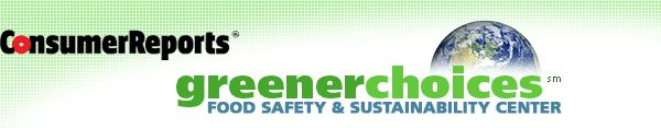 Consumer Reports-GreenerChoices. Does this labeling system for chickens mean anything!??