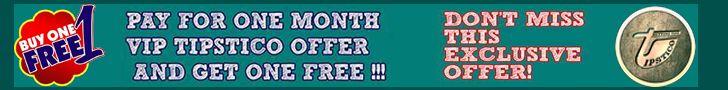 #FREE_MATCH  #Soccer  #Italy #SerieB #Sportsbettingtips #today #freebet