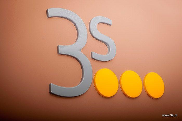 3S everywhere