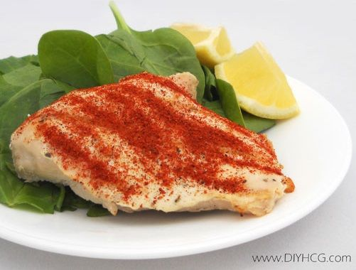 Best diet plans after pregnancy image 2