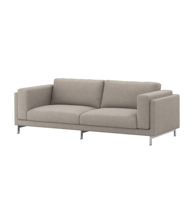 Sofa ikea  The 25+ best Ikea 2 seater sofa ideas on Pinterest | Ikea 4 seater ...