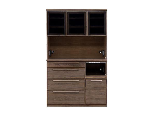 Nowhere Like Home Vasa Kitchen Board W120 ノーウェアライクホーム