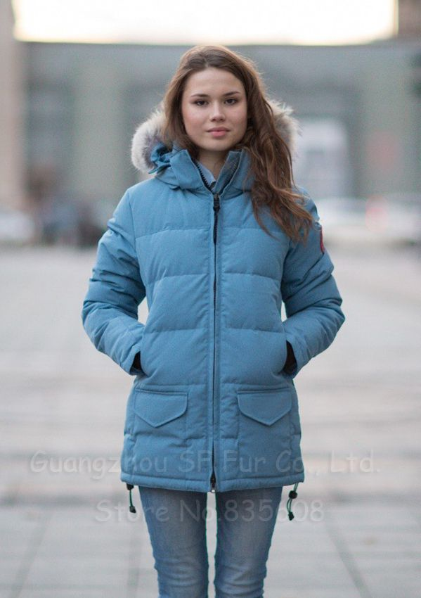 11 best Cheap Discount Luxury Brand Down Coats Outlet Sale For ...