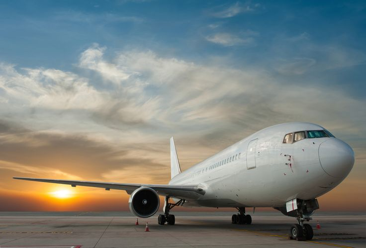 A global #aero-communications service provider implemented @Pimcore to scale up into new market #PIM