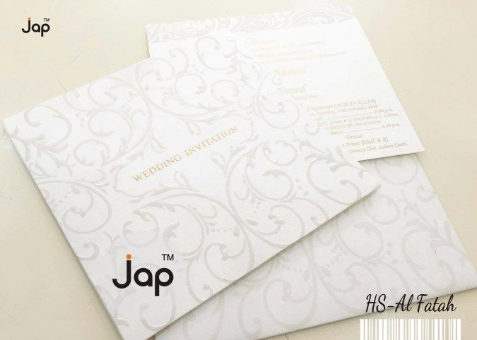Wedding Cards   Wedding Cards In Pakistan | Pakistani Wedding Cards | Wedding  Cards | Wedding