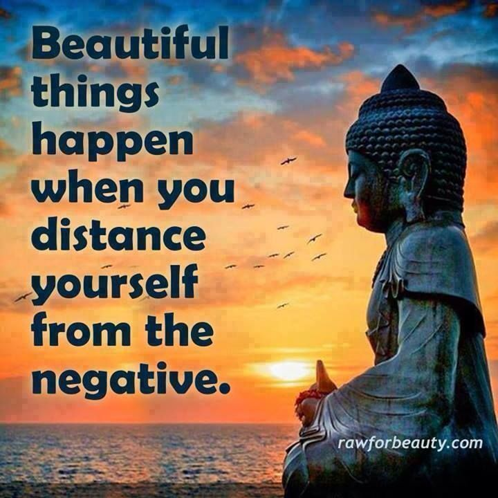 Free Yourself From Negative People Quote: Quotes About Staying Away From Negativity. QuotesGram