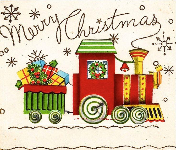railroad depot clip art best 25 christmas train ideas on pinterest christmas candy